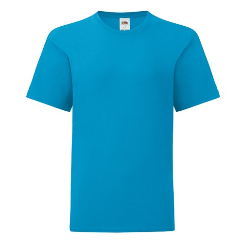 F61023____azure_blue-1.png
