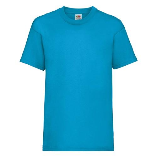 F61033____azure_blue-1.png
