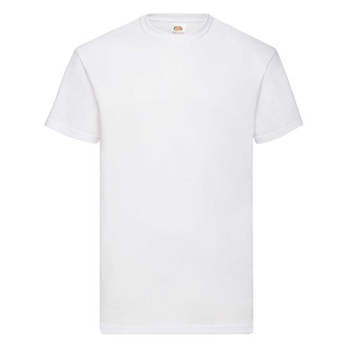 F61036____white-1.png