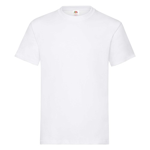 F61212____white-1.png
