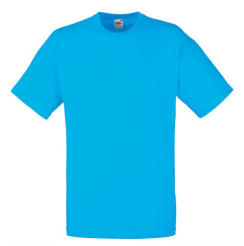 F61412____azure_blue-1.png