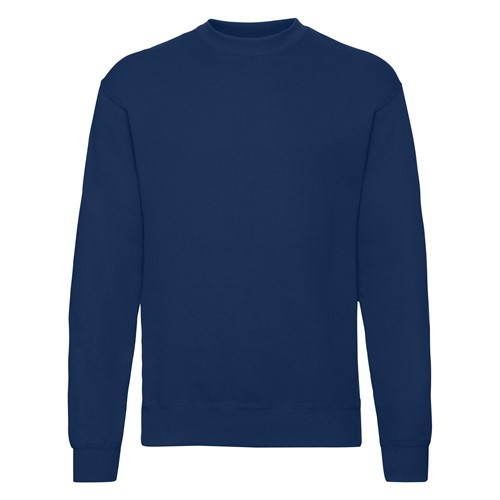 F62202____navy-1.png
