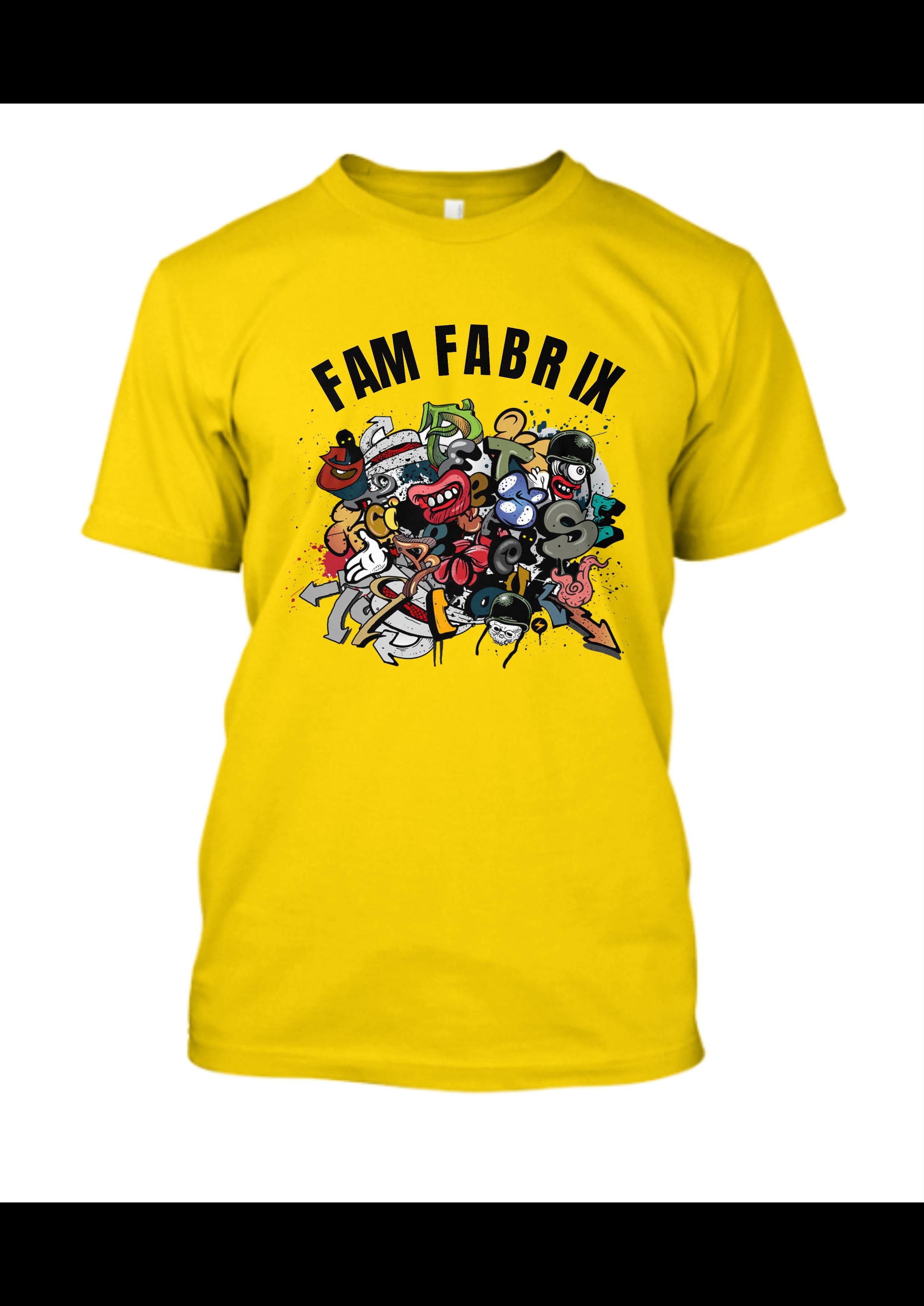 Famfabrix_print_front(7)