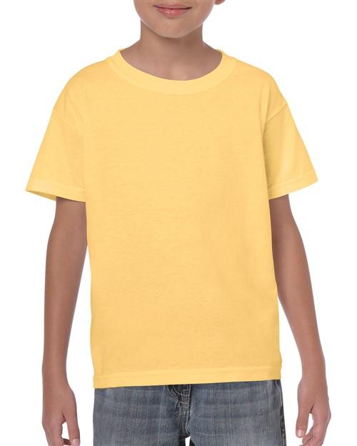 G5000B____yellow_haze-1.png