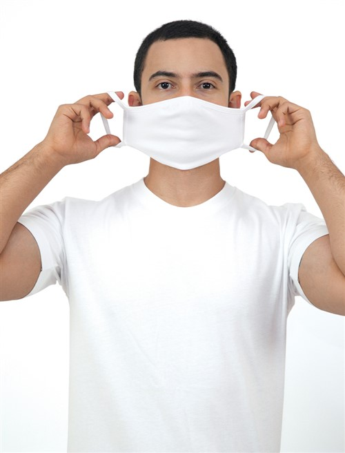 GEMASK____white-1.png