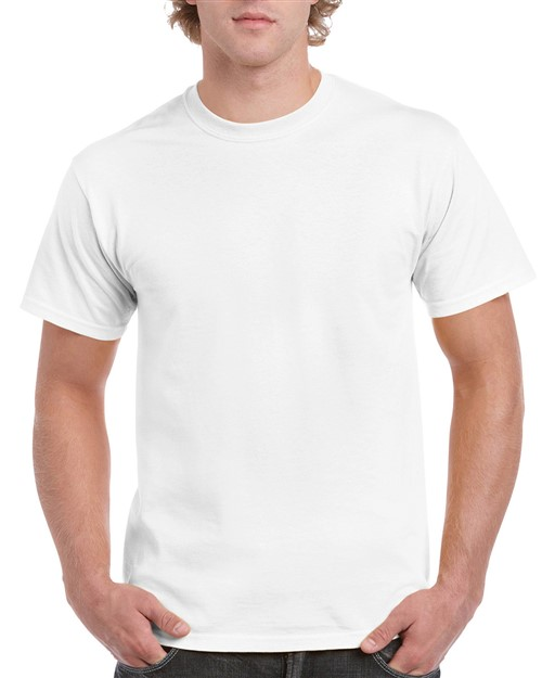 GH000____white-1.png