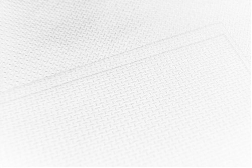 M051W____white-1.png