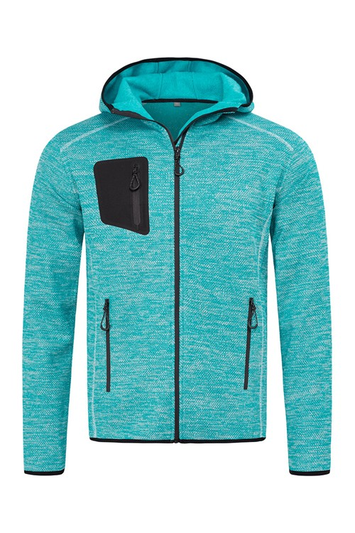 ST5860____turquoise-1.png