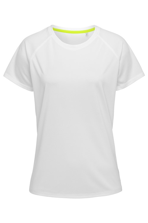 ST8500____white-1.png