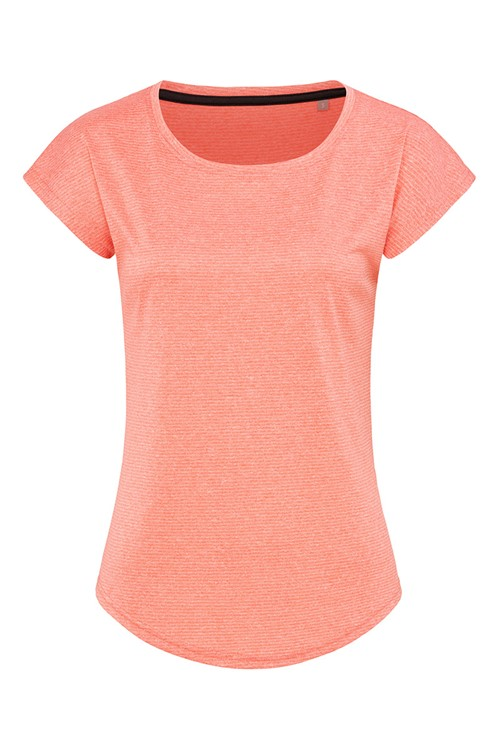 ST8930____coral_heather-1.png