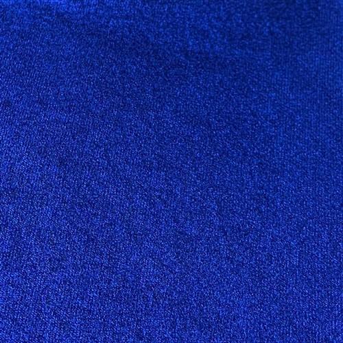 TFSM____blue-1.png